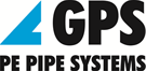 GPS PE Pipe Systems