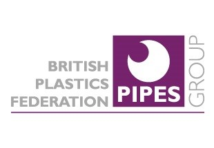 Naylor Plastics joins BPF Pipes Group